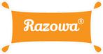 Razowa