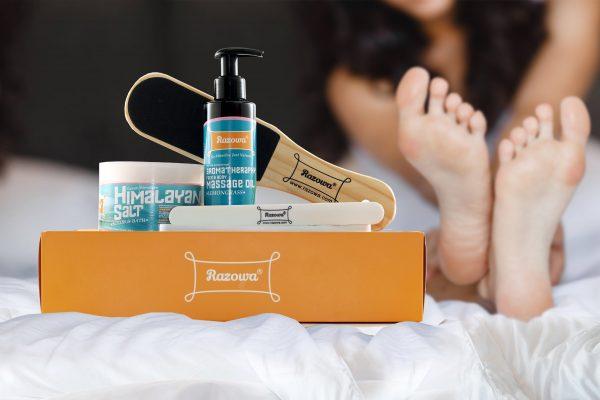 homey-pedicure-set-pampering
