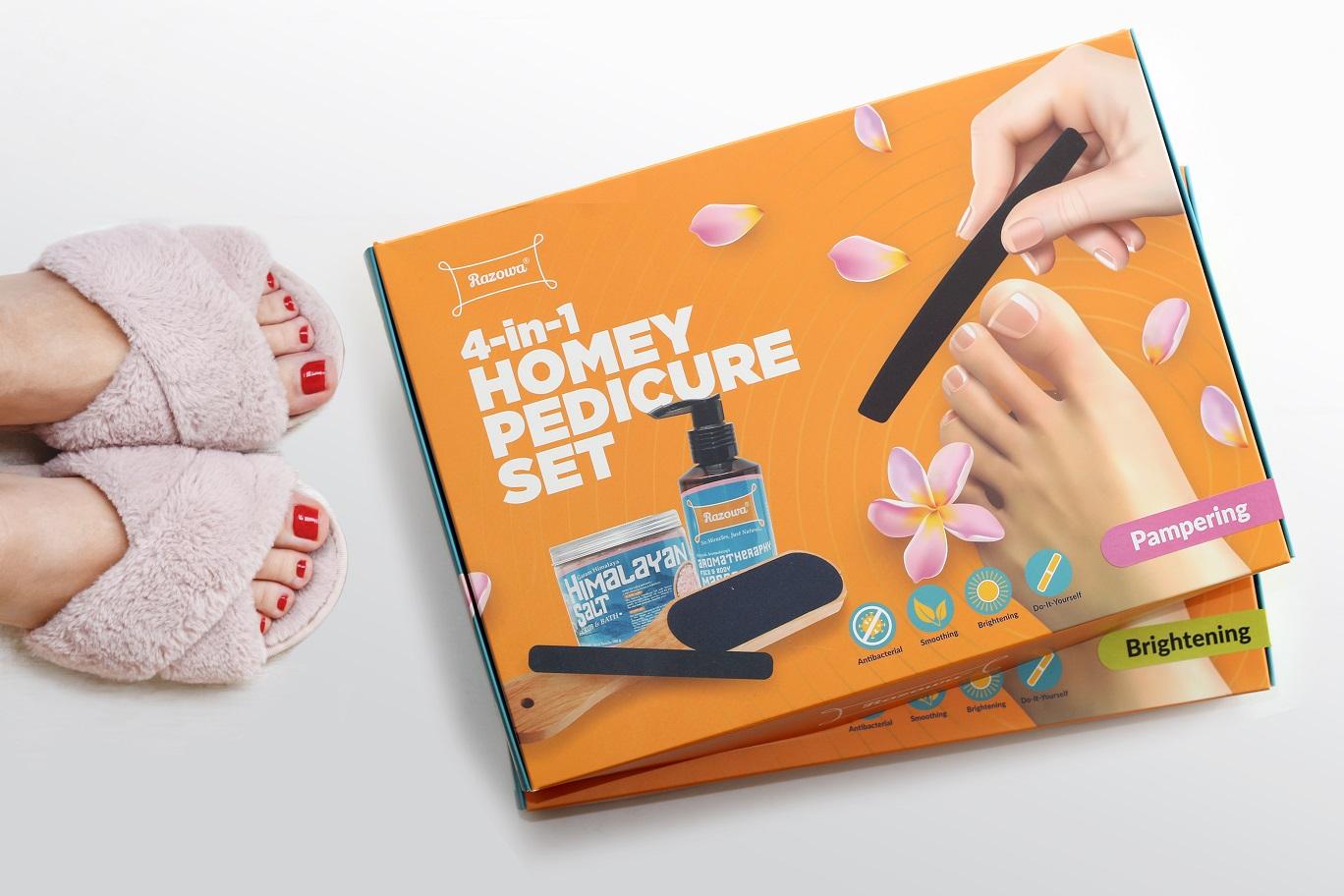 homey-pedicure-set